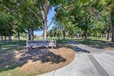 Three Oaks Park (A)