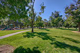 7564 Shadowhill Ln, Cupertino 95014 - Three Oaks Park (C)