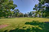 Three Oaks Park (D)