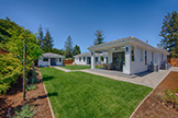 686 Spargur Dr, Los Altos 94022 - Backyard (A)