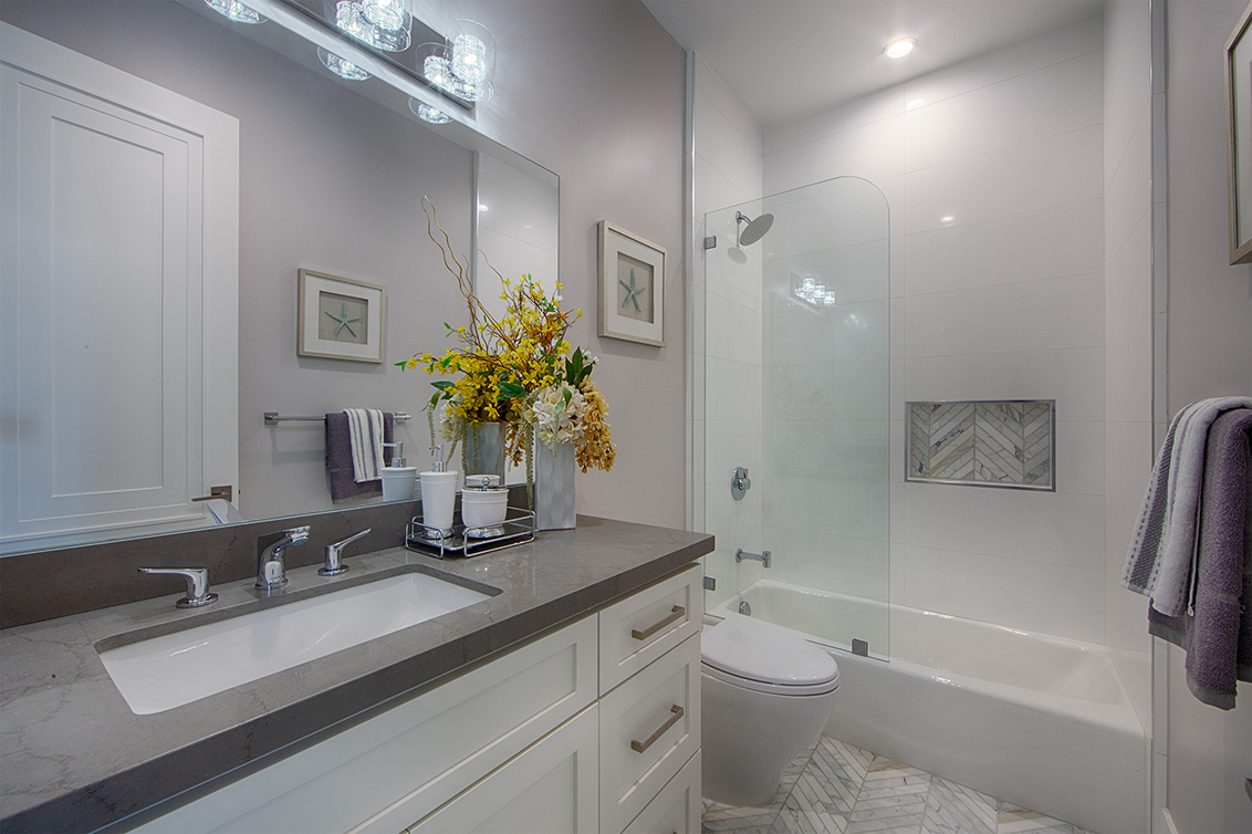 Bathroom 3 (A) - 686 Spargur Dr