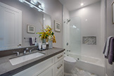 Bathroom 3 (A) - 686 Spargur Dr, Los Altos 94022