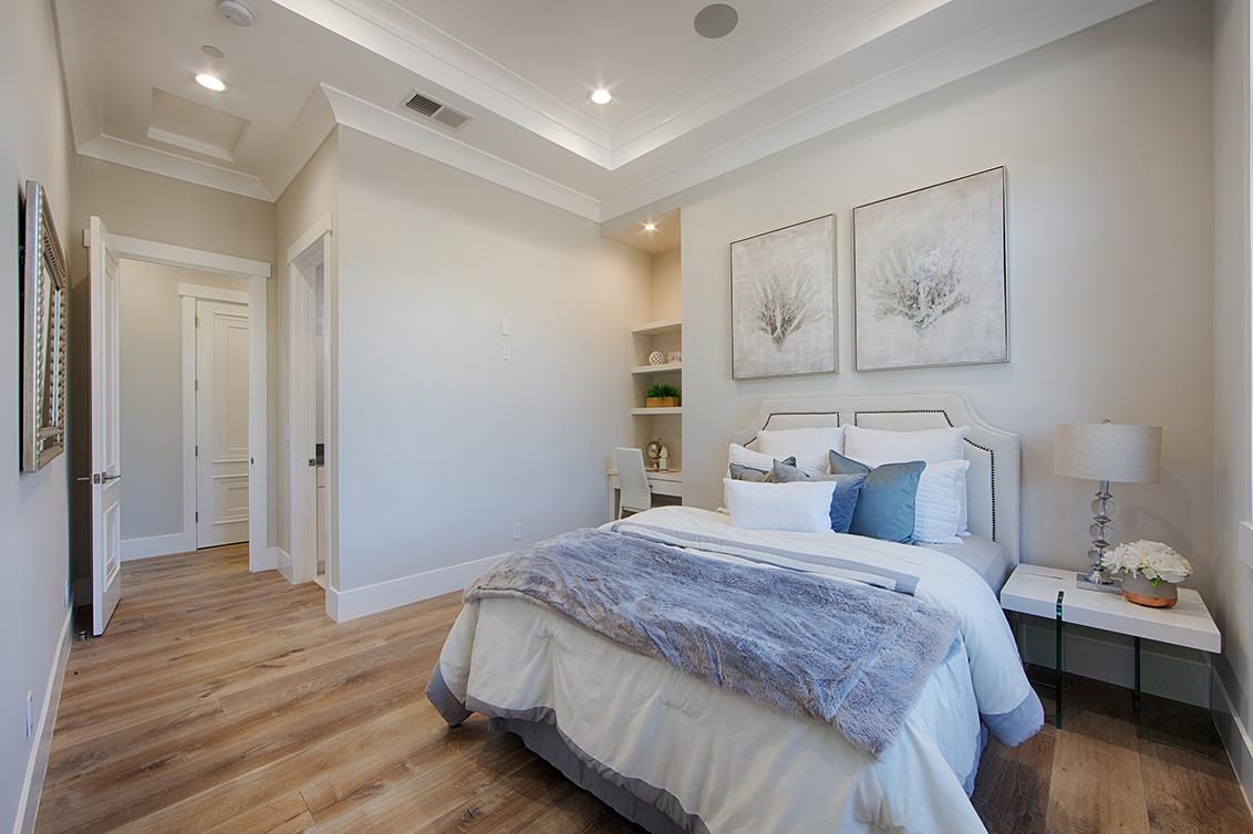 Bedroom 2 (D) - 686 Spargur Dr