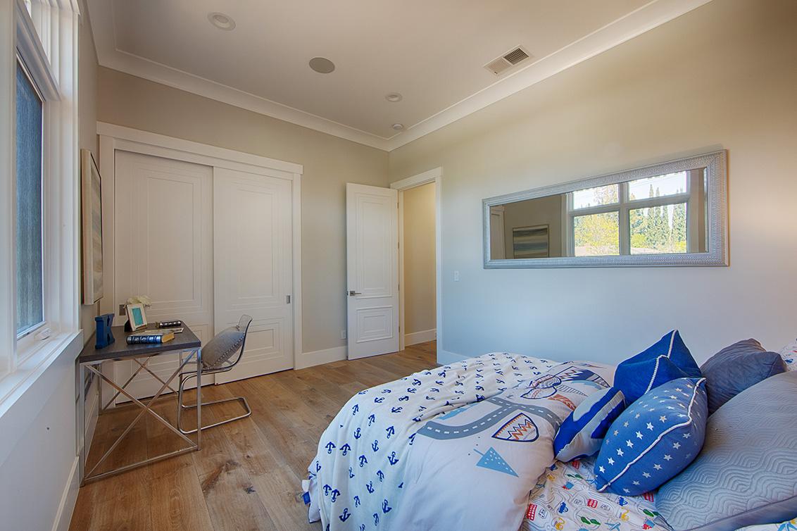 Bedroom 3 (C) - 686 Spargur Dr