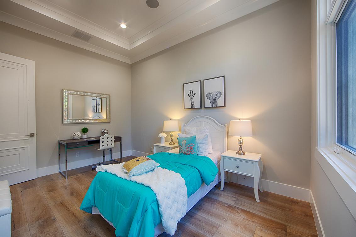 Bedroom 4 (B) - 686 Spargur Dr