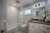 686 Spargur Dr, Los Altos 94022 - Cottage Bath (A)
