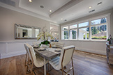 686 Spargur Dr, Los Altos 94022 - Dining Room (A)