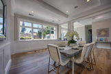 Dining Room (B) - 686 Spargur Dr, Los Altos 94022