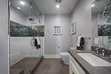 686 Spargur Dr, Los Altos 94022 - Downstairs Bath 2 (B)