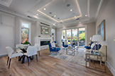 686 Spargur Dr, Los Altos 94022 - Family Room (A)
