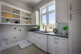 686 Spargur Dr, Los Altos 94022 - Laundry Room (A)