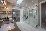 686 Spargur Dr, Los Altos 94022 - Master Bath (C)