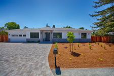 Picture of 686 Spargur Dr, Los Altos 94022 - Home For Sale