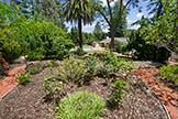 302 Stevick Dr, Atherton 94027 - Backyard (C)