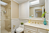302 Stevick Dr, Atherton 94027 - Bathroom 2 (A)