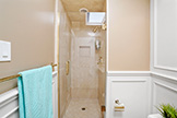 302 Stevick Dr, Atherton 94027 - Bathroom 2 (B)