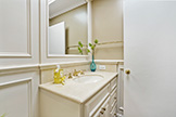 302 Stevick Dr, Atherton 94027 - Bathroom 2 (C)
