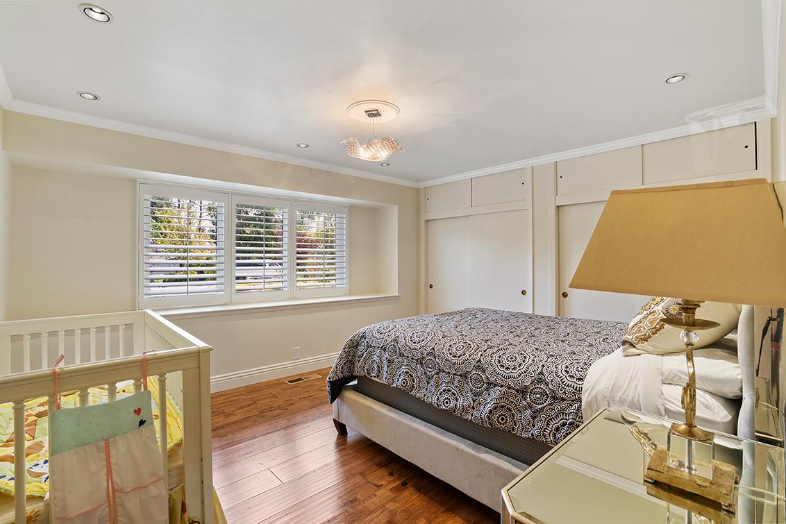 Bedroom 2 (A) - 302 Stevick Dr