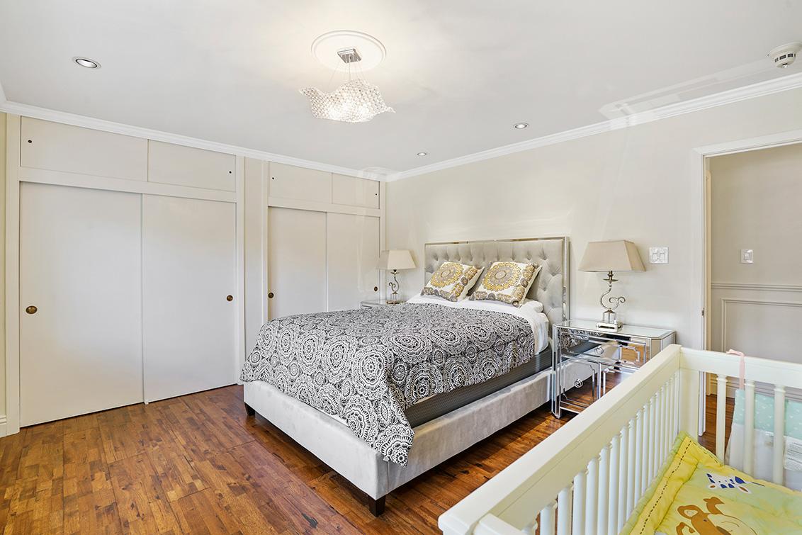Bedroom 2 (D) - 302 Stevick Dr