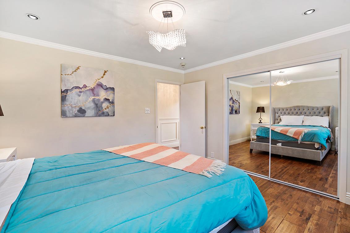 Bedroom 3 (C) - 302 Stevick Dr
