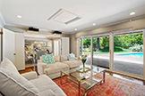 302 Stevick Dr, Atherton 94027 - Family Room (C)