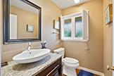 302 Stevick Dr, Atherton 94027 - Half Bath (A)