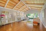 302 Stevick Dr, Atherton 94027 - Living Room (B)