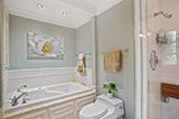 302 Stevick Dr, Atherton 94027 - Master Bath (B)