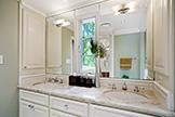 302 Stevick Dr, Atherton 94027 - Master Bath (C)