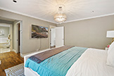 302 Stevick Dr, Atherton 94027 - Master Bedroom (C)