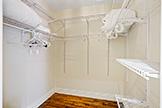 302 Stevick Dr, Atherton 94027 - Master Closet (A)