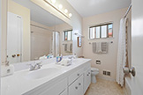 1483 Stone Creek Dr, San Jose 95132 - Bathroom 2 (A)