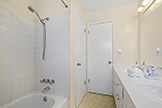 1483 Stone Creek Dr, San Jose 95132 - Bathroom 2 (B)