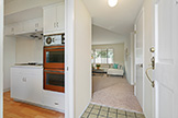 1483 Stone Creek Dr, San Jose 95132 - Entrance (A)
