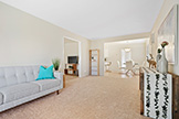 1483 Stone Creek Dr, San Jose 95132 - Family Room (A)
