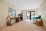 1483 Stone Creek Dr, San Jose 95132 - Family Room (C)