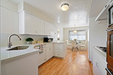 1483 Stone Creek Dr, San Jose 95132 - Kitchen (A)