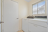 1483 Stone Creek Dr, San Jose 95132 - Laundry (A)