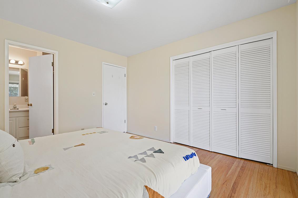 Master Bedroom (B) - 1483 Stone Creek Dr