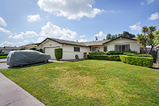 1483 Stone Creek Dr, San Jose 95132