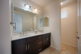 1970 Trento Loop, Milpitas 95035 - Bathroom 1 (A)