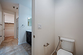 1970 Trento Loop, Milpitas 95035 - Bathroom 1 (B)