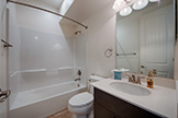 1970 Trento Loop, Milpitas 95035 - Bathroom 2 (A)