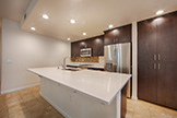 1970 Trento Loop, Milpitas 95035 - Kitchen (A)