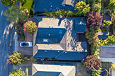 932 Tulane Dr, Mountain View 94040 - Aerial 5