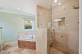 932 Tulane Dr, Mountain View 94040 - Master Bath (B)