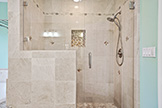 932 Tulane Dr, Mountain View 94040 - Master Bath (C)