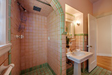 1130 University Ave, Palo Alto 94301 - Bathroom 2 (B)