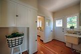 1130 University Ave, Palo Alto 94301 - Laundry Room (A)
