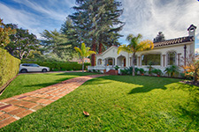 Picture of 1130 University Ave, Palo Alto 94301 - Home For Sale